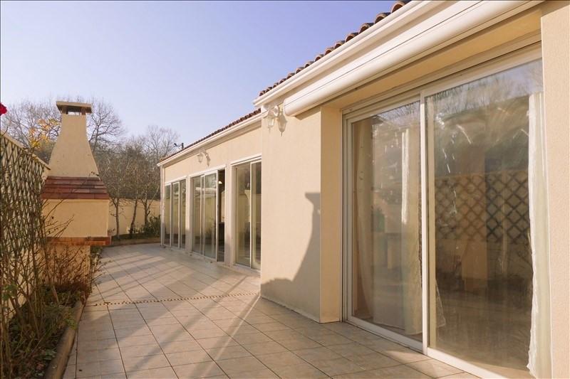 Deluxe sale house / villa Royan 428000€ - Picture 3
