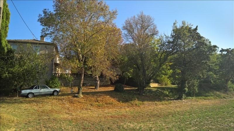 Vente maison / villa Gaillac 185000€ - Photo 1