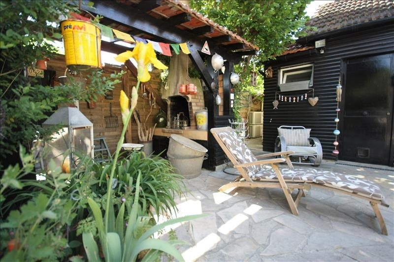 Vente de prestige maison / villa Paray vieille poste 586000€ - Photo 12