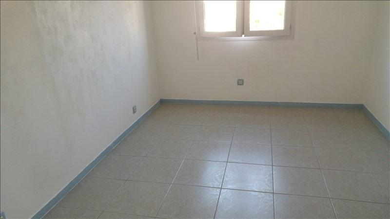 Sale apartment Bassussarry 148000€ - Picture 6
