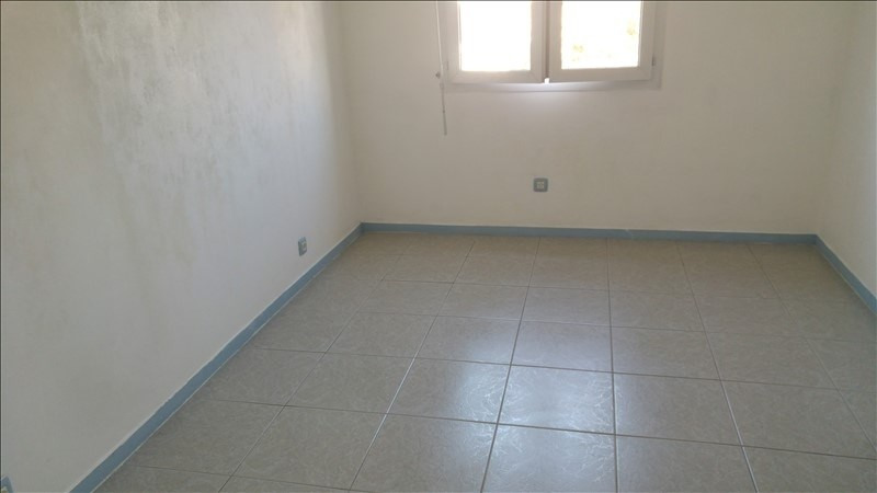 Vente appartement Bassussarry 148000€ - Photo 6