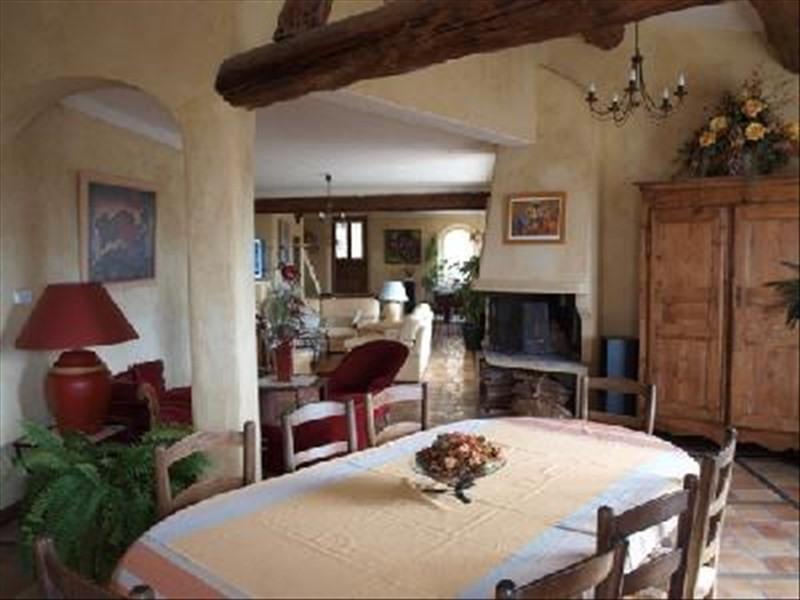 Verkoop van prestige  huis Aix en provence 840000€ - Foto 4