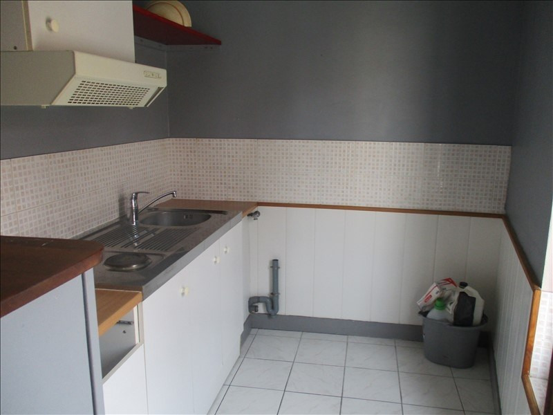 Location appartement La ferte sous jouarre 440€ CC - Photo 3