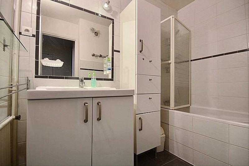 Sale apartment Alfortville 280000€ - Picture 4