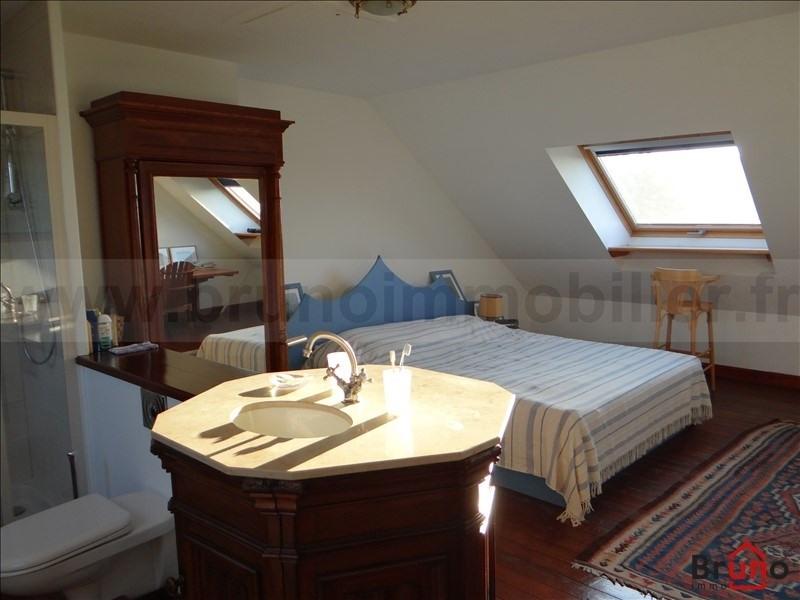 Deluxe sale house / villa Le crotoy 740000€ - Picture 8