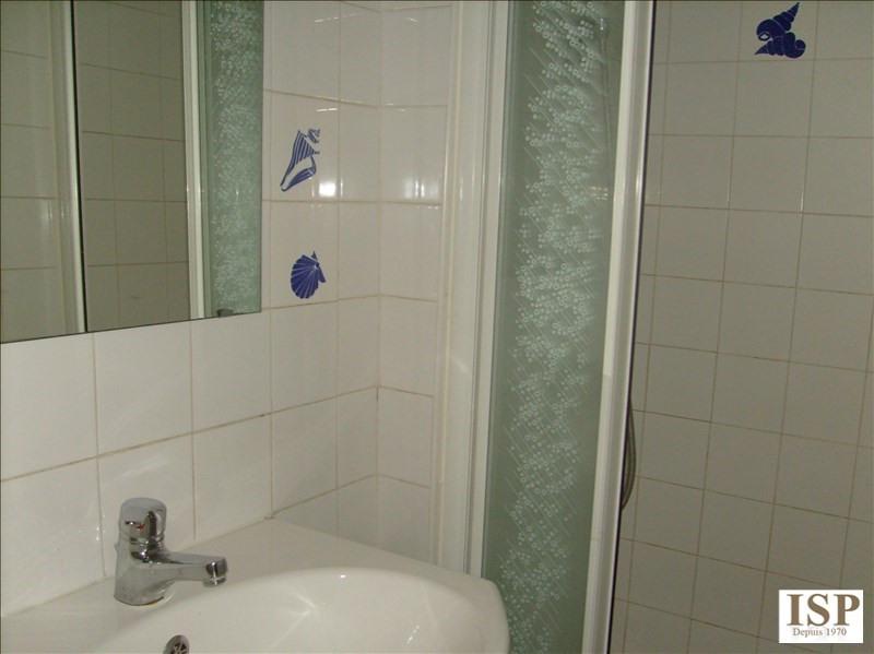 Location appartement Aix en provence 449€ CC - Photo 6