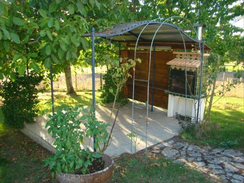 Vente maison / villa St aulaye 149800€ - Photo 4