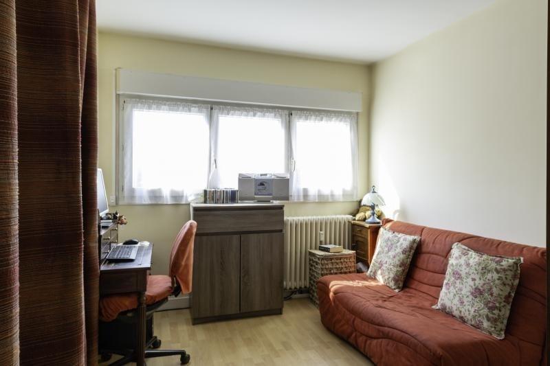 Vente appartement Villeneuve le roi 149000€ - Photo 6