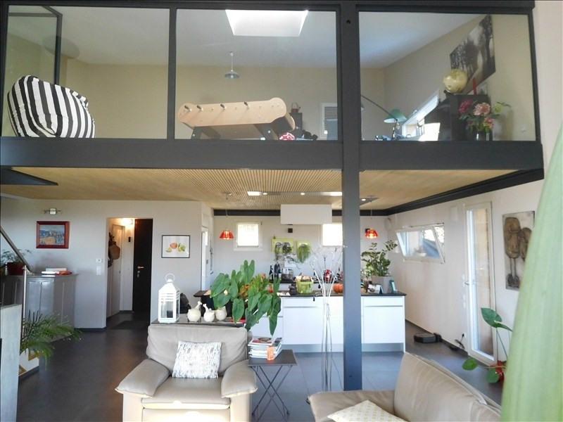 Vente de prestige maison / villa Carpentras 865000€ - Photo 6