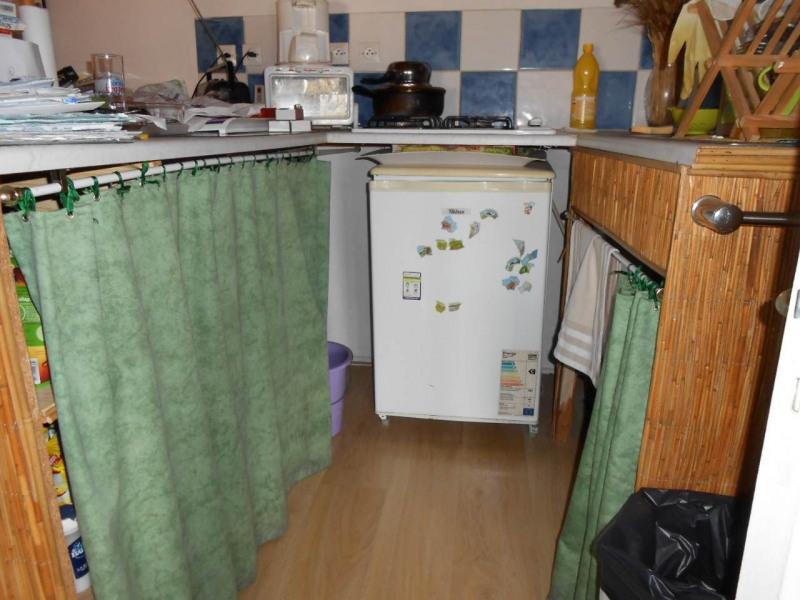 Location appartement La voulte-sur-rhône 310€ CC - Photo 5