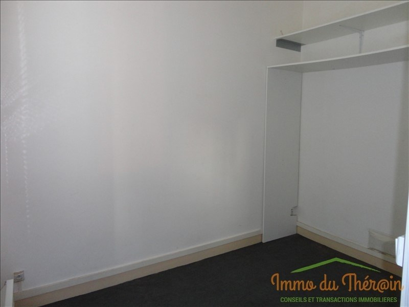 Location appartement Mouy 460€ CC - Photo 7