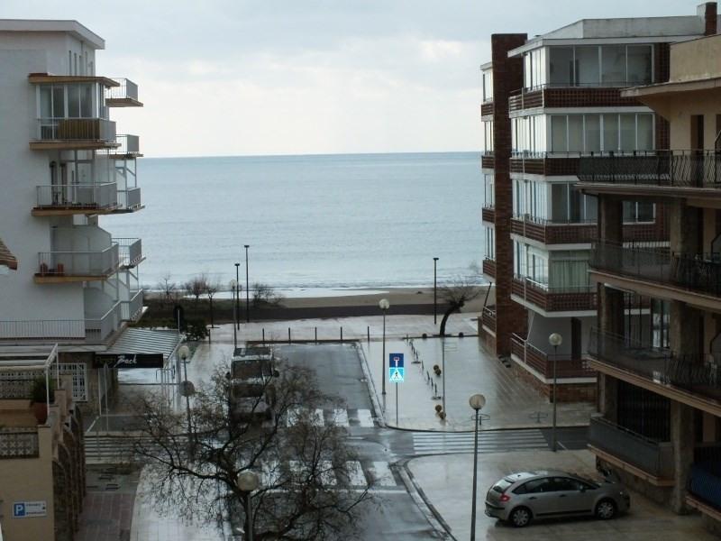 Location vacances appartement Roses santa-margarita 312€ - Photo 9