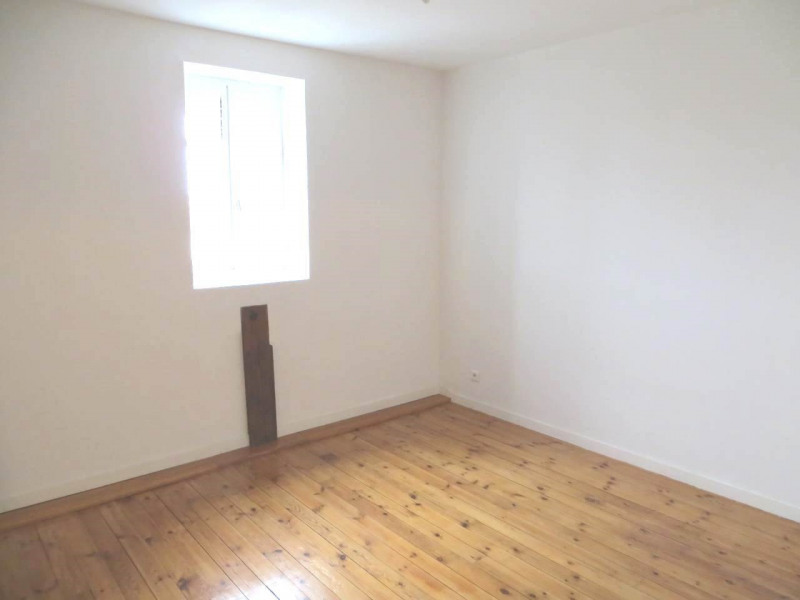 Location appartement Cognac 445€ CC - Photo 5