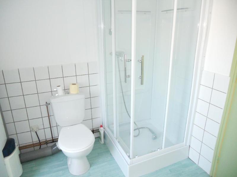 Location appartement Saint-omer 470€ CC - Photo 4