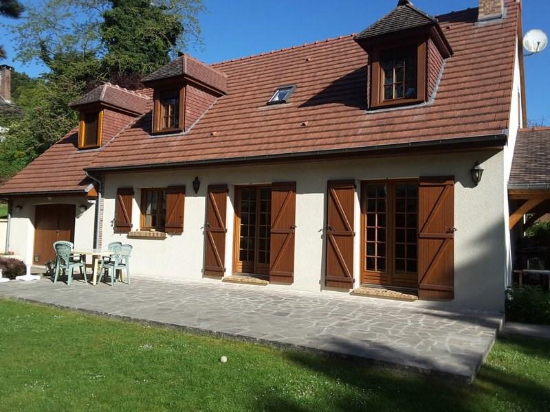 Revenda casa Medan 478000€ - Fotografia 1