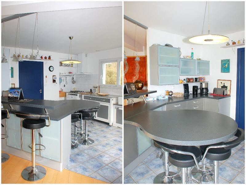 Vente de prestige maison / villa Plouarzel 315000€ - Photo 4