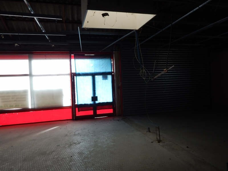 Rental shop Rilhac rancon 282€ HT/HC - Picture 4