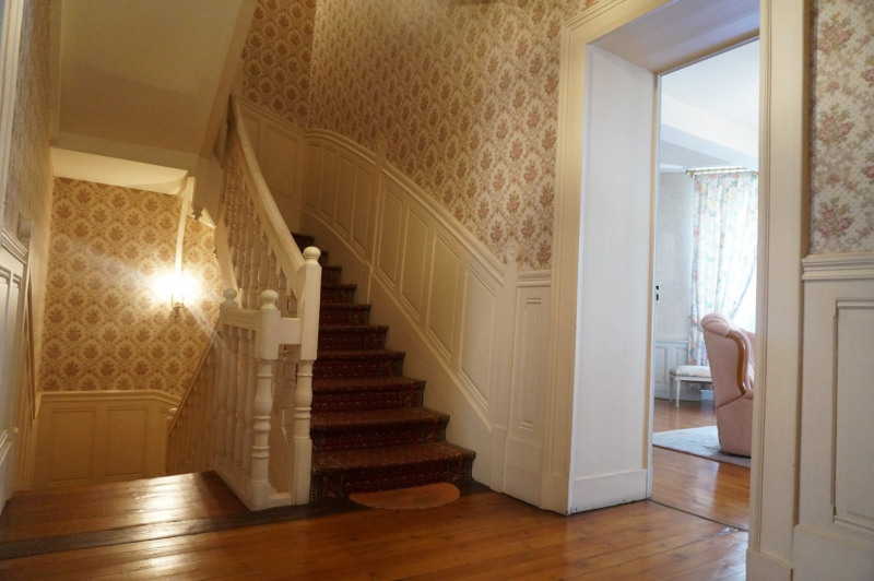 Venta  casa Agen 313000€ - Fotografía 6