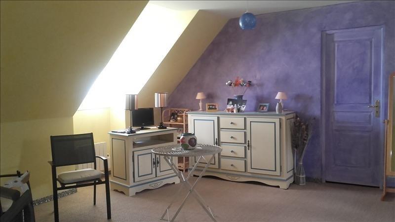 Vente maison / villa La riche 441000€ - Photo 9