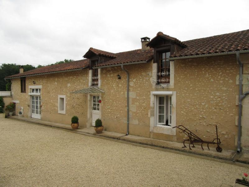 Sale house / villa Perigueux 445200€ - Picture 1