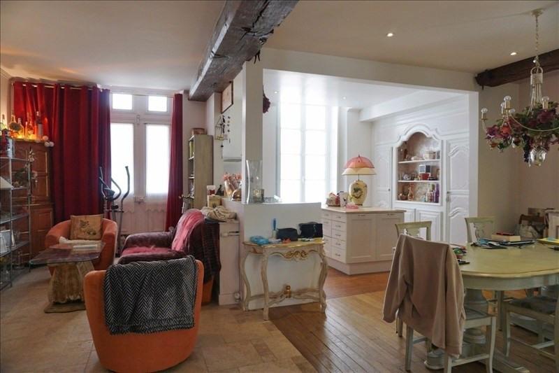 Deluxe sale house / villa Montfort l amaury 879000€ - Picture 5