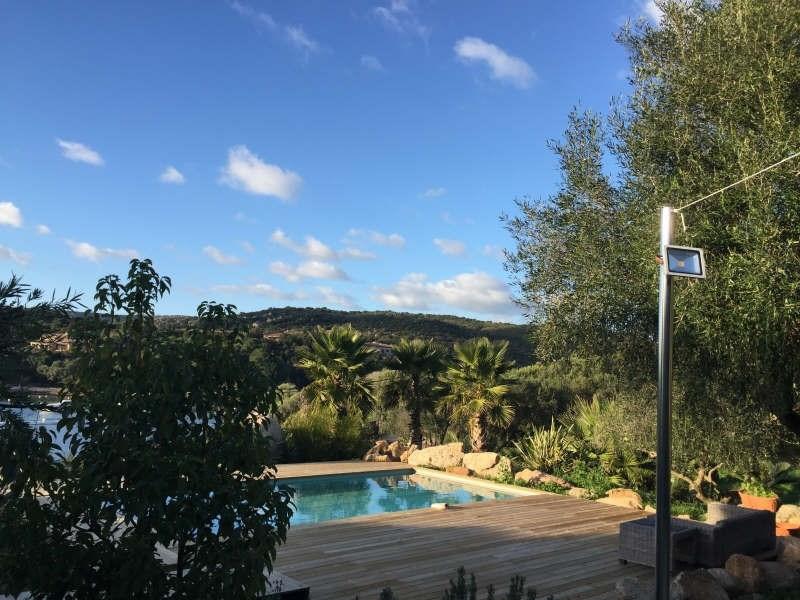 Immobile residenziali di prestigio casa Tizzano 740000€ - Fotografia 1