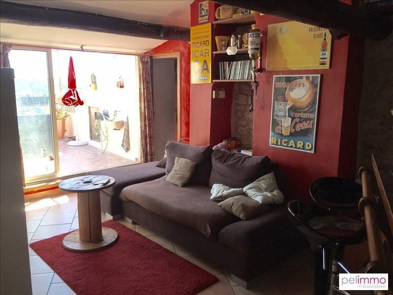 Vente maison / villa Lancon provence 225000€ - Photo 3