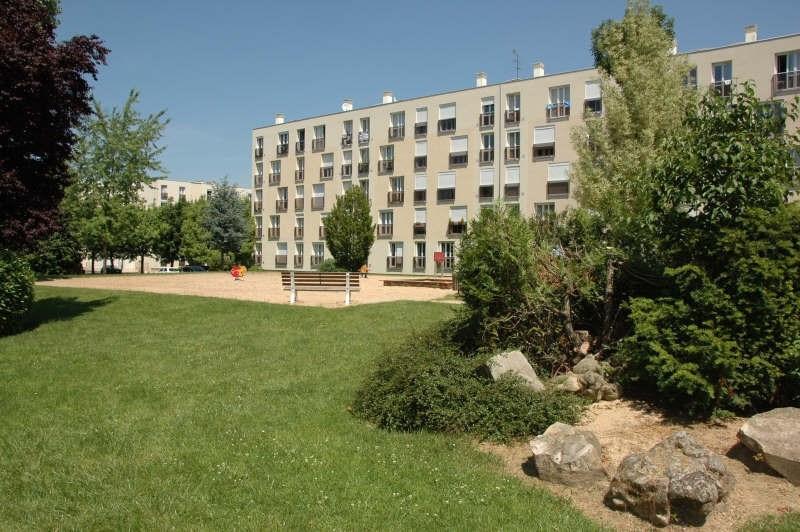 Revenda apartamento Bois d arcy 161500€ - Fotografia 4