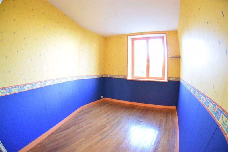 Sale apartment Brest 59675€ - Picture 5