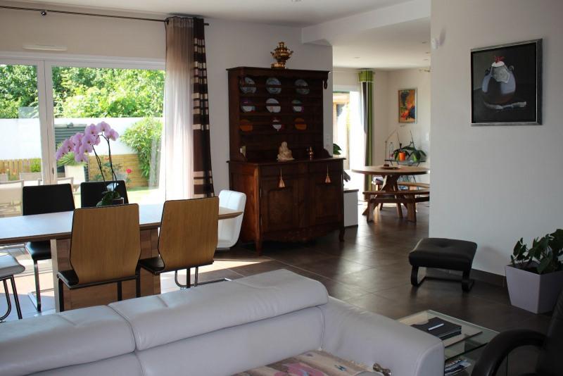 Deluxe sale house / villa Chateau d olonne 675000€ - Picture 2