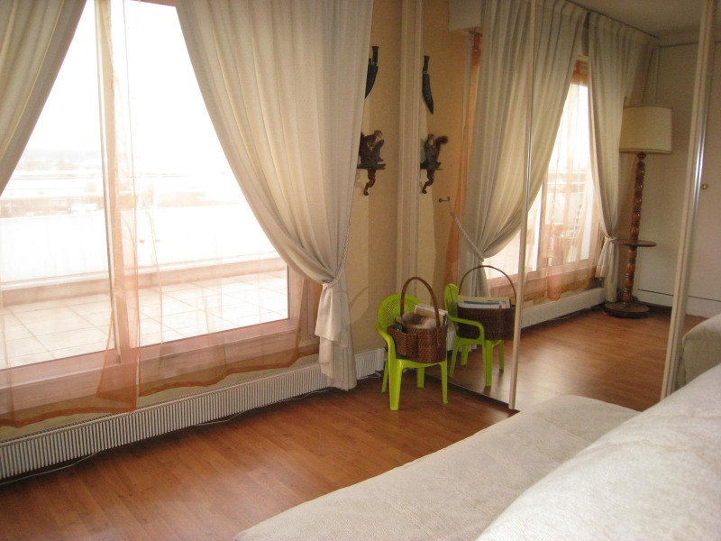 Vente appartement Noisy le grand 349000€ - Photo 5