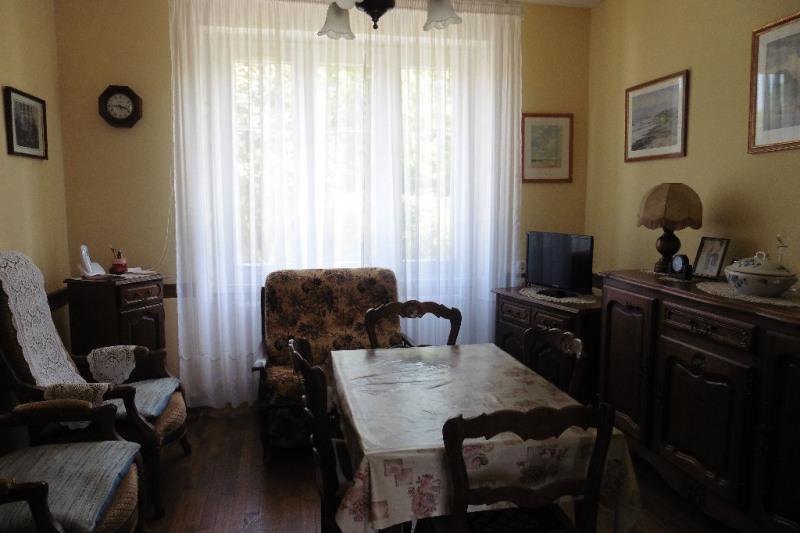 Vente maison / villa Ploneour lanvern 112350€ - Photo 3