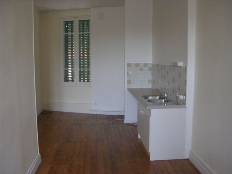 Rental apartment Toulouse 665€ CC - Picture 3