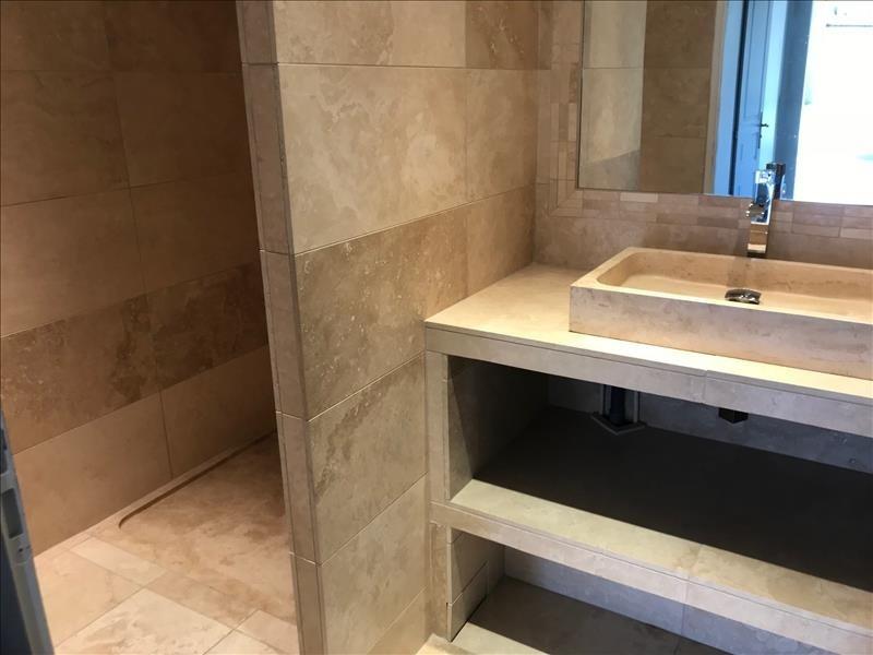Vente appartement Aix en provence 420000€ - Photo 7