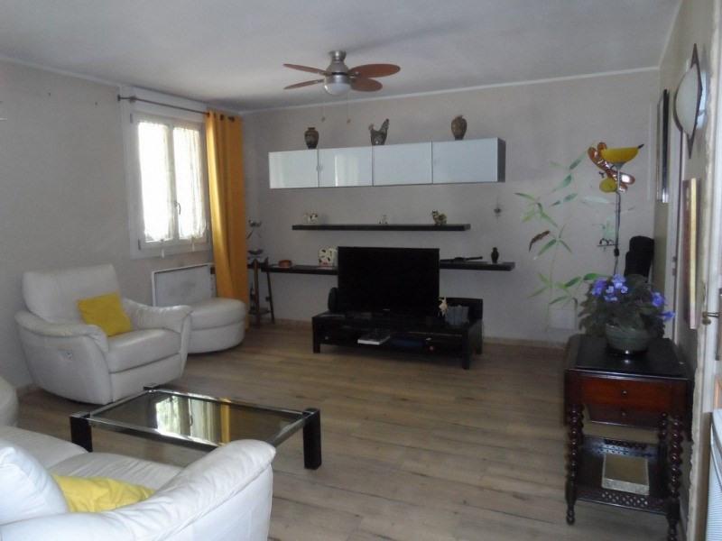 Vente maison / villa Montlhéry 426400€ - Photo 4