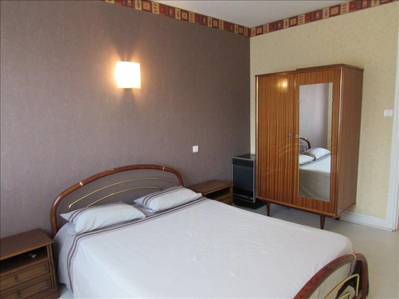 Vente appartement Beziers 92000€ - Photo 5