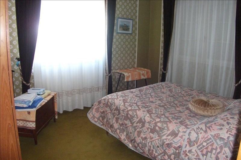 Sale house / villa Pont croix 162130€ - Picture 5