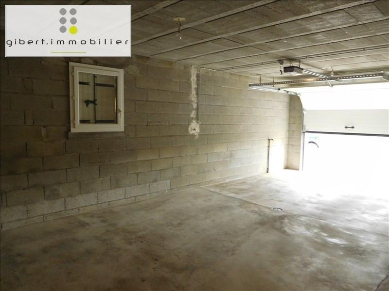 Rental house / villa Polignac 791,75€ +CH - Picture 11
