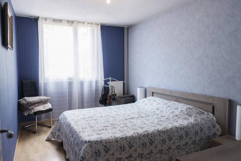 Vente appartement Lyon 8ème 186000€ - Photo 11