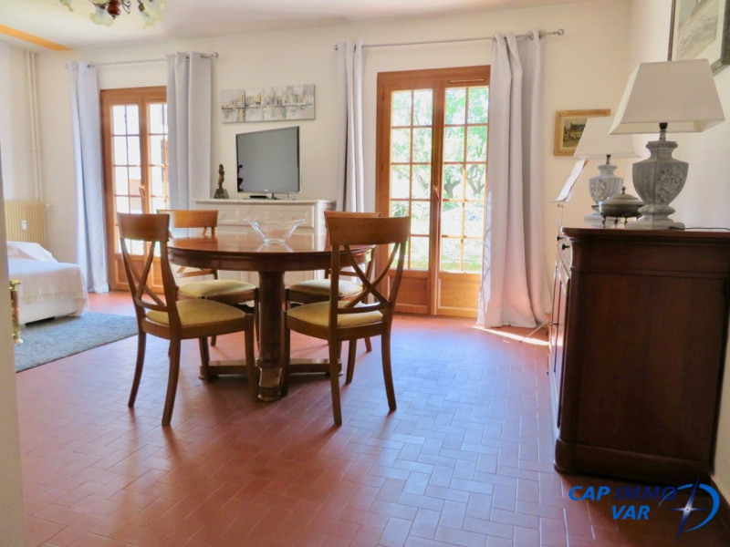 Sale apartment Le beausset 187 000€ - Picture 3