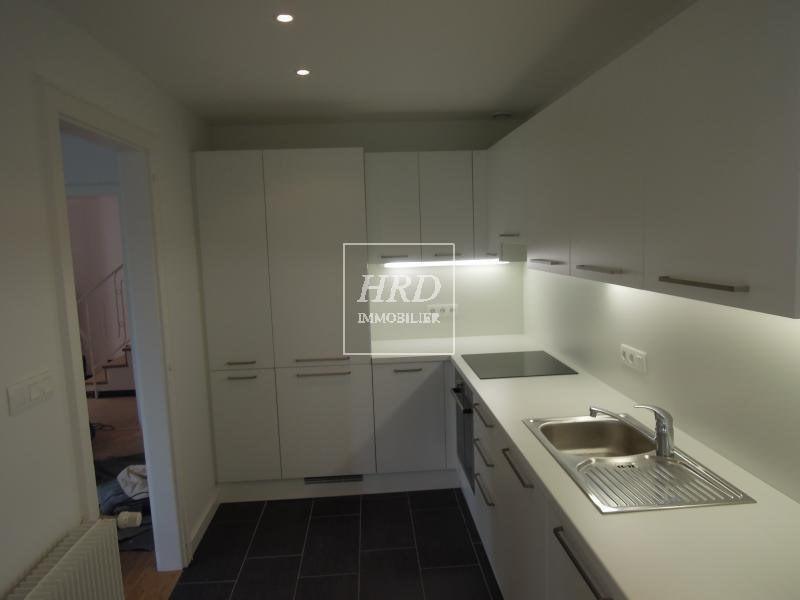 Alquiler  casa Illkirch-graffenstaden 1030€ CC - Fotografía 3