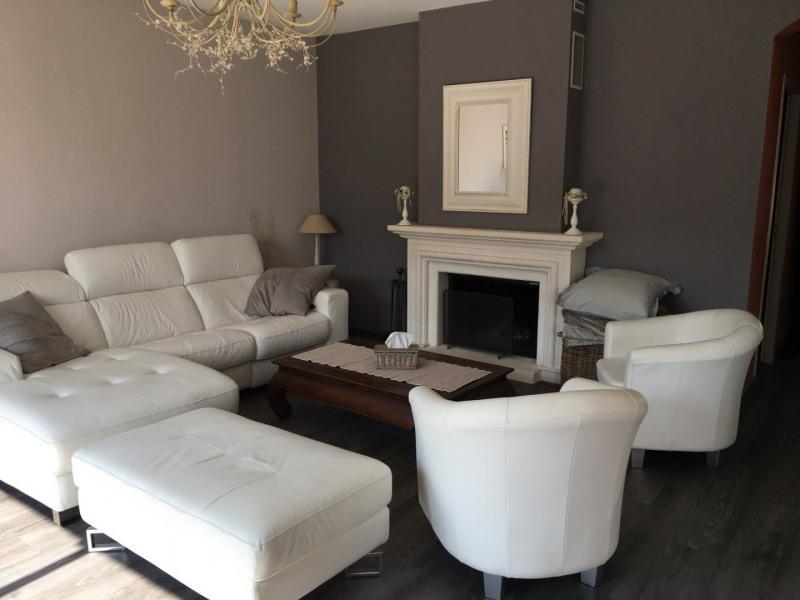 Sale house / villa Chennevières-sur-marne 799000€ - Picture 3