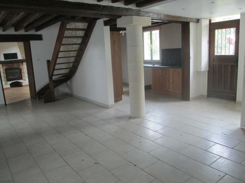 Vente maison / villa Cires les mello 346000€ - Photo 2