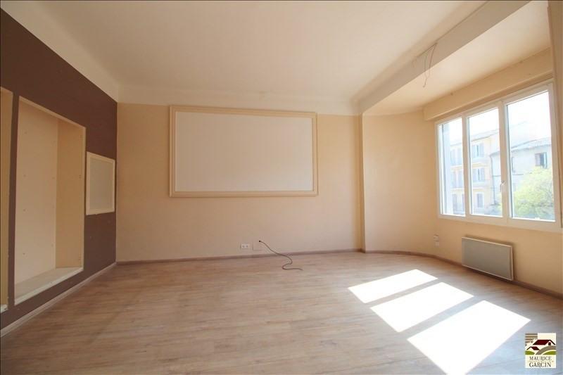 出售 公寓 Cavaillon 130000€ - 照片 2
