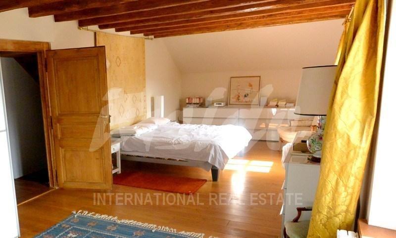 Verkoop van prestige  huis Divonne les bains 1295000€ - Foto 5