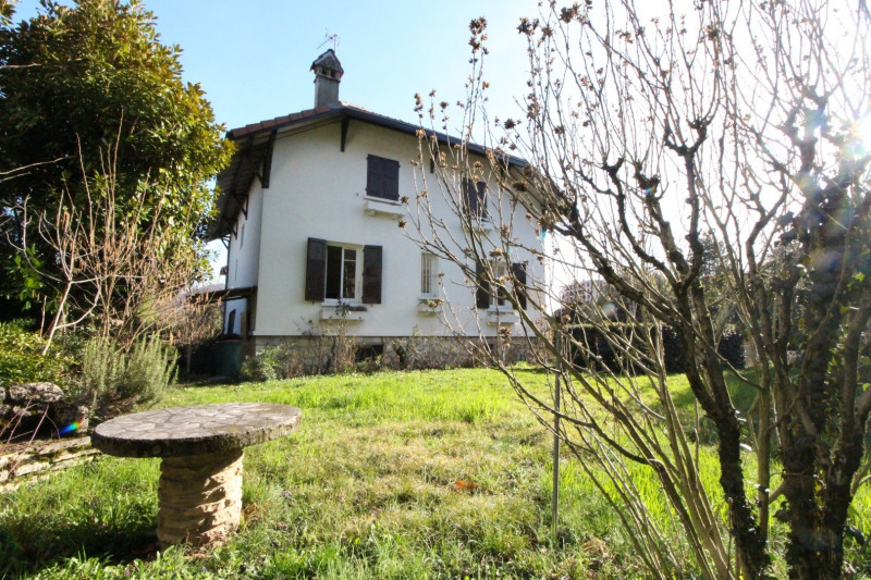 Deluxe sale house / villa Meylan 625 000€ - Picture 20