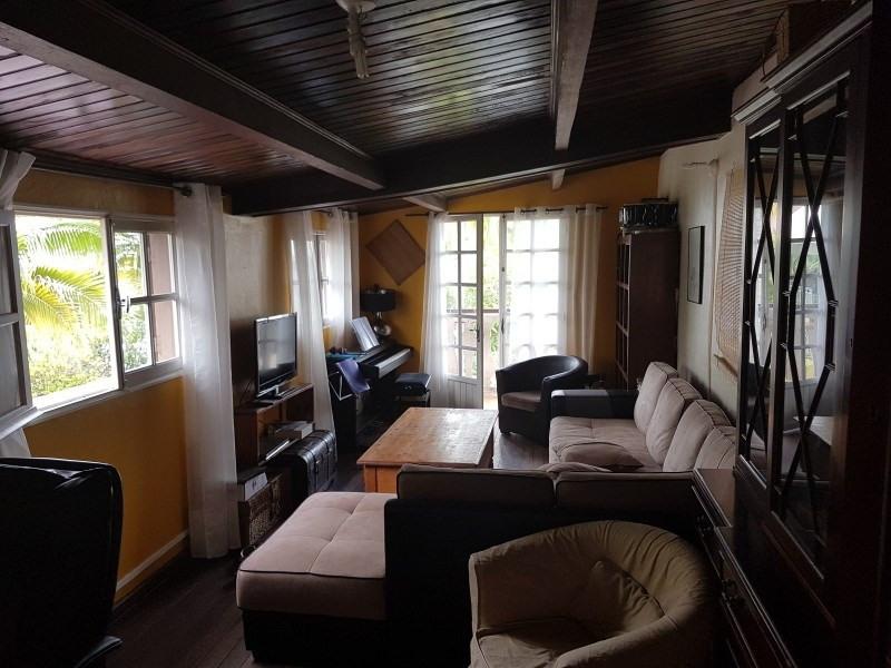 Vente maison / villa Le tampon 230000€ - Photo 5