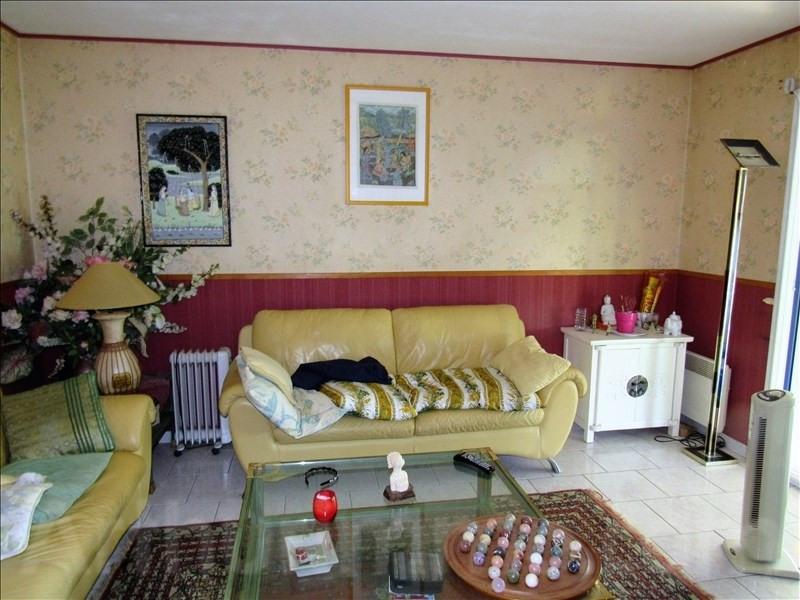 Sale house / villa Bergerac 172000€ - Picture 4