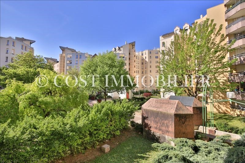 Vente appartement Asnieres sur seine 225000€ - Photo 7
