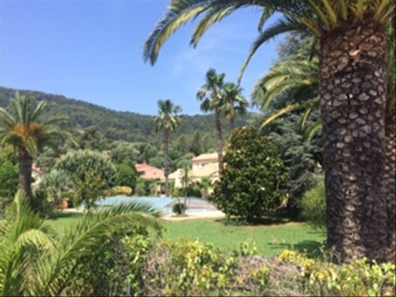 Vente de prestige maison / villa Sollies pont 665000€ - Photo 3
